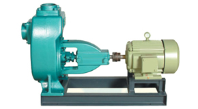 etp pump manufacturer, supplier in india