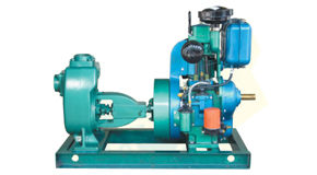 SCRUBBER PUMP  in india